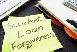 Public Service Loan