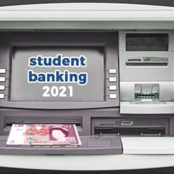 Student Banking Survey