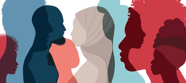 Halt Bans on Critical Race Theory