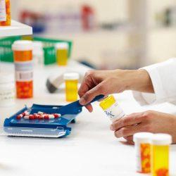 Extra Money as a Pharmacist