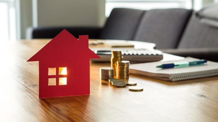Buy a House With Student Loan Debt